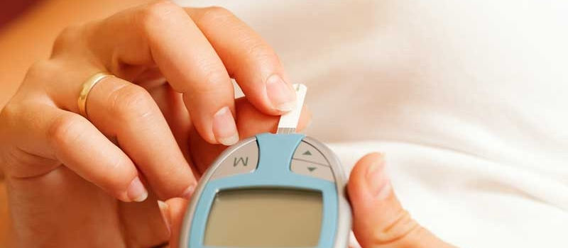 meten-glucose